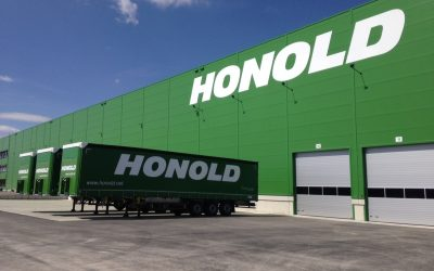 ANNUAL RESULTS 2019 – HONOLD REPORTS A TURNOVER GROWTH OF NINE PERCENT